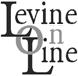 Levine On Line